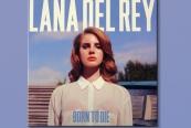 Schallplatte Lana Del Rey - Born to Die / Paradise (Vertigo / Interscope) im Test, Bild 1