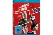 Blu-ray Film Lange Beine, kurze Lügen (Capelight) im Test, Bild 1