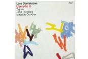 Schallplatte Lars Danielsson - Liberetto II (ACT Music) im Test, Bild 1