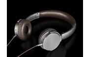 Kopfhörer Hifi Lasmex C40 im Test, Bild 1
