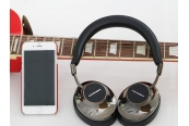 Kopfhörer Hifi Lasmex H120 im Test, Bild 1