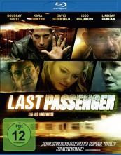 Blu-ray Film Last Passenger (Universum) im Test, Bild 1