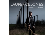 Download Laurence Jones - What's It Gonna Be (Ruf Records) im Test, Bild 1