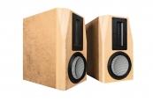 Lautsprecherbausätze Lautsprechershop Strassacker Accutop im Test, Bild 1