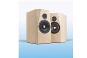 Lautsprecherbausätze Lautsprechershop Strassacker Timbo-X im Test, Bild 1