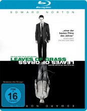 Blu-ray Film Leaves of Grass (Splendid) im Test, Bild 1