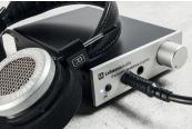 Kopfhörerverstärker Lehmannaudio Drachenfels (2019) mit USB-DAC im Test, Bild 1