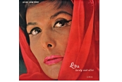 Schallplatte Lena Horne - Lovely and Alive (Pure Pleasure Analogue) im Test, Bild 1