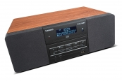 DAB+ Radio Lenco DAR-050 im Test, Bild 1