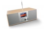 DAB+ Radio Lenco DIR-200 im Test, Bild 1