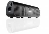 Bluetooth-Lautsprecher Lenco GRID-7 im Test, Bild 1