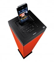 Docking Stations Lenco IPT-6 im Test, Bild 1