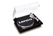Plattenspieler Lenco LBT-188 im Test, Bild 1