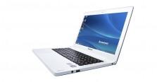 Notebooks und Ultrabooks Lenovo IdeaPad U310 im Test, Bild 1