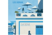 Download Leo Sidran - Cool School (Bansaï Records) im Test, Bild 1