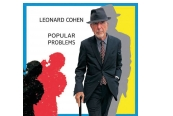 Schallplatte Leonard Cohen - Popular Problems (Columbia) im Test, Bild 1