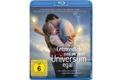 Blu-ray Film Letztendlich sind wir dem Universum egal (Splendid) im Test, Bild 1