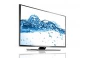 Fernseher LG 49LF6309 im Test, Bild 1