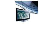 Fernseher LG 50PS8000 im Test, Bild 1