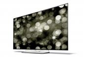 Fernseher LG 55B6D im Test, Bild 1