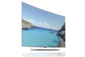 Fernseher LG 55C6D im Test, Bild 1