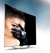Fernseher LG 55EC930V im Test, Bild 1
