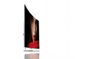 Fernseher LG 55EG9609 im Test, Bild 1