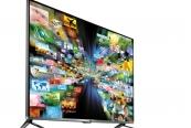 Fernseher LG 55LB670V im Test, Bild 1