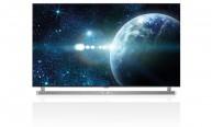Fernseher LG 55LB870V im Test, Bild 1