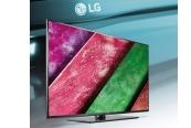 Fernseher LG 55LF6529 im Test, Bild 1