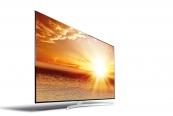 Fernseher LG 55SJ8509 im Test, Bild 1
