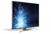 Fernseher LG 55SK8100 im Test, Bild 1