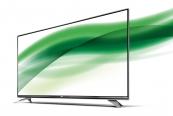 Fernseher LG 55UF8409 im Test, Bild 1