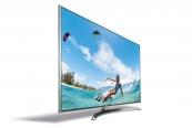 Fernseher LG 55UJ7509 im Test, Bild 1