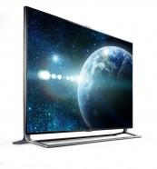Fernseher LG 65LA9709 im Test, Bild 1