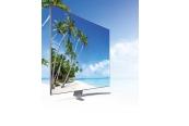 Fernseher LG 65SM90107 im Test, Bild 1