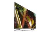 Fernseher LG 65UF8509 im Test, Bild 1