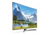 Fernseher LG 65UK7550 im Test, Bild 1