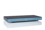 Blu-ray-Player LG BX580 im Test, Bild 1
