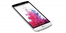Smartphones LG G3 im Test, Bild 1