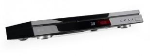 Blu-ray-Rekorder LG HR 925S im Test, Bild 1