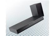 Soundbar LG LAD650W im Test, Bild 1