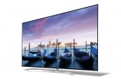Fernseher LG OLED 55B7D im Test, Bild 1
