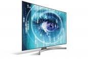 Fernseher LG OLED 55B8SLC im Test, Bild 1