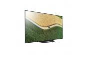 Fernseher LG OLED 55B97LA im Test, Bild 1