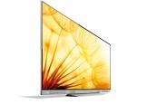Fernseher LG OLED 65E7V im Test, Bild 1