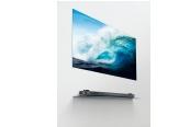 Fernseher LG OLED 77W7V im Test, Bild 1