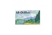 Fernseher LG OLED65G19LA im Test, Bild 1