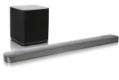 Soundbar LG SJ9 im Test, Bild 1