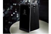 Smartphones LG V 10 im Test, Bild 1